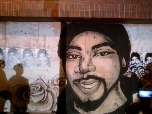 17th Street & Broadway, Oakland, CA